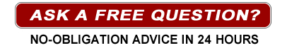 Ask us a free, no obligation question
